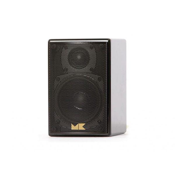 M&K SOUND M5 COMPACT BOOKSHELF SPEAKER