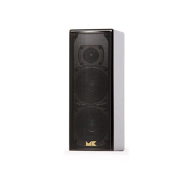 M&K SOUND M7 BOOKSHELF SPEAKER