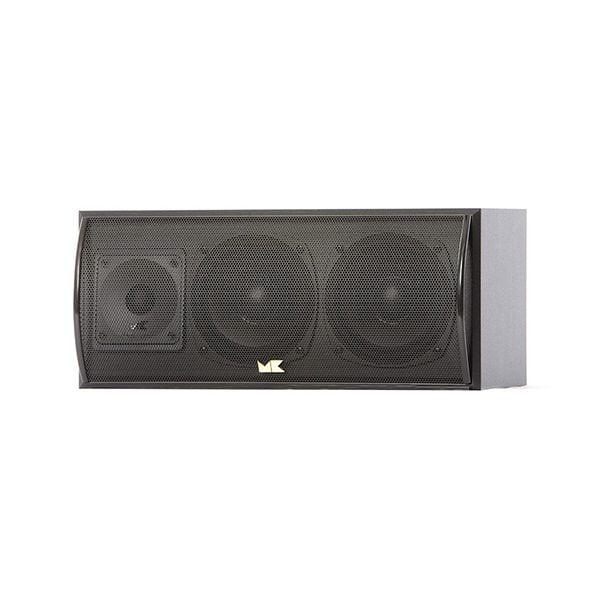 M&K SOUND LCR750C THX CENTRE SPEAKER