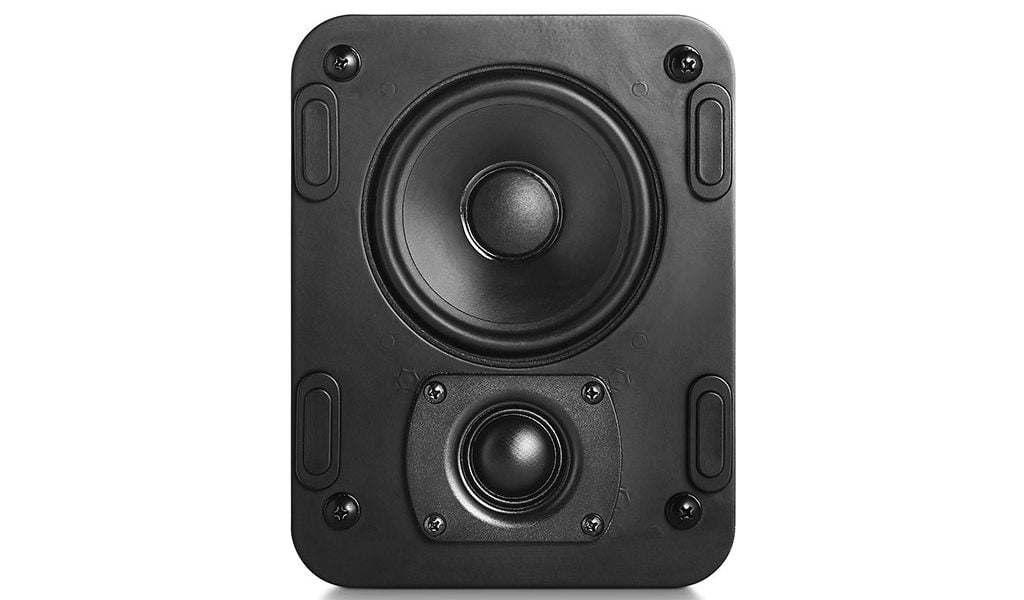 M&K SOUND IW5 IN-WALL/CEILING SPEAKER on