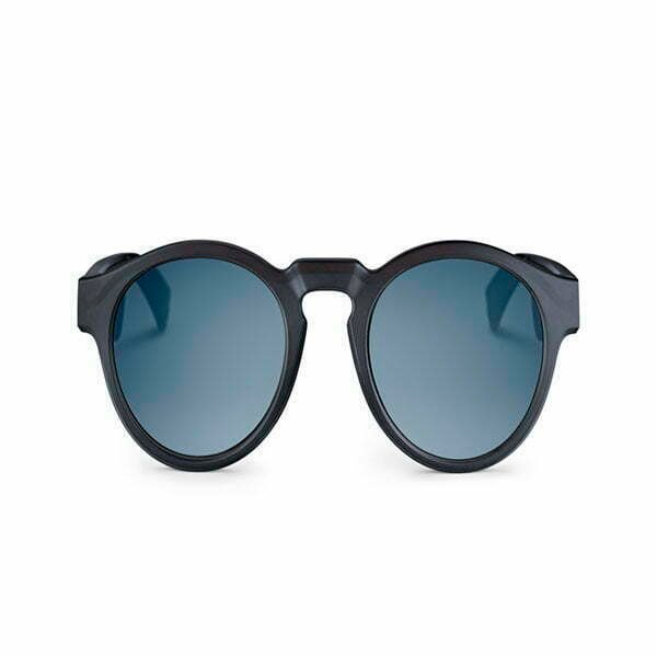 Bose Lenses Rondo Gradient Blue Sight And Sound