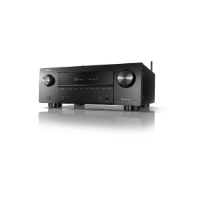 DENON AVR X3600H