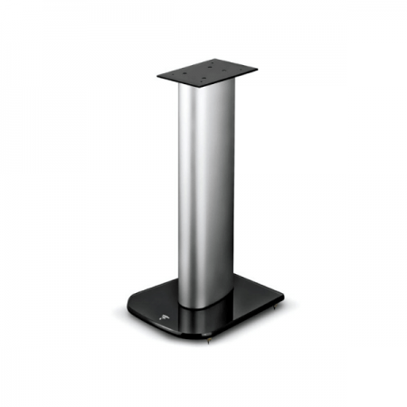 FOCAL ARIA S 900 STANDS