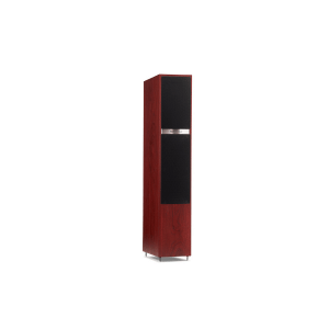 MARTIN LOGAN MOTION 20i SSG