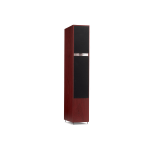 MARTIN LOGAN MOTION 40i SSG