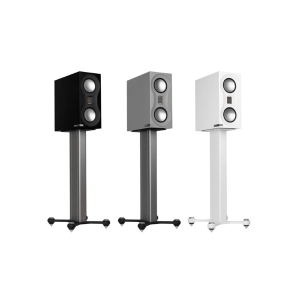 MONITOR AUDIO STUDIO SERIES