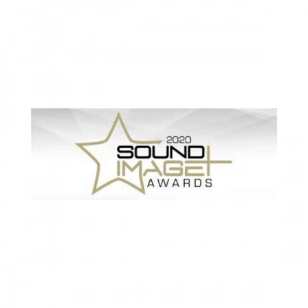 SOUND AND IMAGE AWARDS 2020