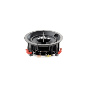 FOCAL 100IC6ST IN WALL_IN CEILING 2-WAY COAXIAL LOUDSPEAKER