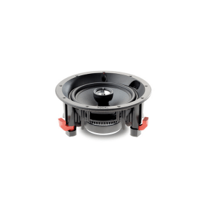 FOCAL 100ICW6 IN WALL_IN CEILING 2-WAY COAXIAL LOUDSPEAKER