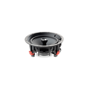 FOCAL 100ICW8 IN WALL_IN CEILING 2-WAY COAXIAL LOUDSPEAKER 1