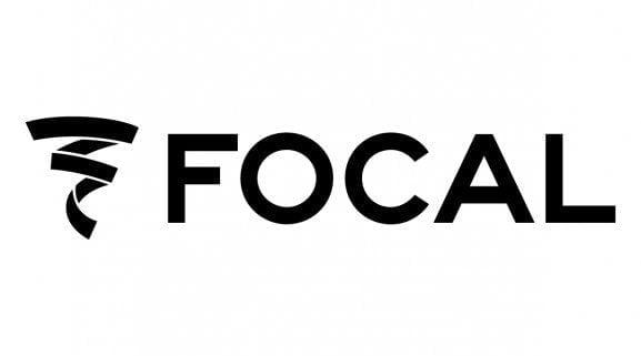 focal speakers melbourne