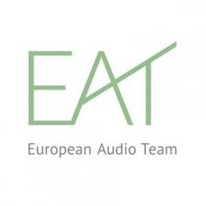 European Audio Team EAT