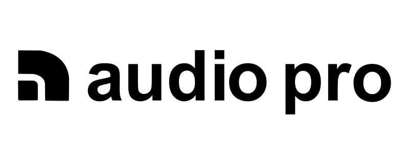 audio pro australia
