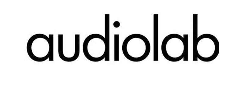 audiolab melbourne